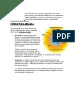TRABAJO DEL ATOMO.doc