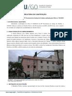 Relatorio-de-constatacao_Grande-Hotel.pdf