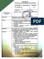 SPO pengelolaan pasien immunosupresif.pdf