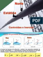 centroides-e-inercia.pdf