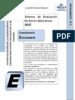 C. ESTUDIANTE.docx
