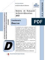 C. DIRECTOR.docx