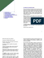 31428374 Manual de Retorica