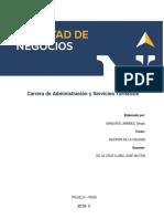 GestionDelaCalidad T3