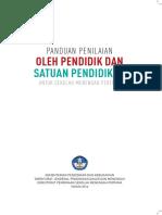 PANDUAN PENILAIAN UNTUK SMP 2016 (2).pdf