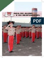Regulamento Dos Colgios Militares R-69 Atualizado