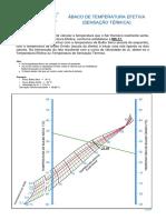Ábaco de Temperatura Efetiva.pdf