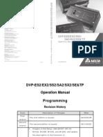 DELTA_IA-PLC_DVP-ES2-EX2-SS2-SA2-SX2-SE-TP_PM_EN_20140829.pdf