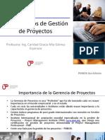 1 Sesion Fundamentos y Definicion Del Proyecto_2018