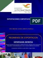 03_exportacion y Caso Drawback11