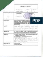 ORIENTASI MAHASISWA.pdf