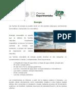 PDF+2