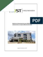 Modelo de Relatório de Vistoria.pdf