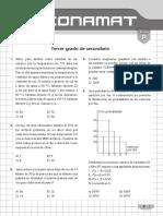 F-3S.pdf