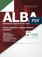 assembleia_legislativa_da_bahia_alba_2018_-_t_cnico_legislativo_-_agente_de_pol_cia_legislativa.pdf