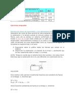 Guía de Actividades y Rúbrica de Evaluación-Tarea 2