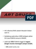 Pertemuan 2 (ARV HIV).pptx
