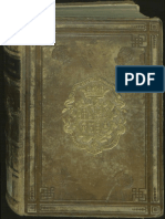 Diccionario Latin Español