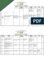 Listado de Proyectos de Ley en tramite - 2017-2018.pdf