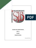 IV Ciclo-parasitologia 1 20180820155155