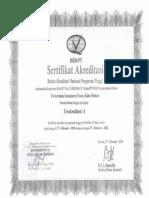 anakusu.com akreditasi USU A.pdf