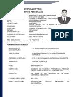 CV Francisco Javier Flores Roman (2)