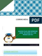 Learning media.pptx