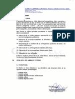 B022-Boletin-Estudio Geologico Economico Rocas Minerales Industriales Arequipa