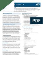 ap-computer-science-a-course-overview.pdf
