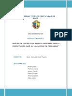Proyectos-FAPECAFES