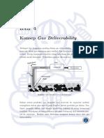 jbptitbpp-gdl-sarahsariu-22535-4-2011ta-3.pdf