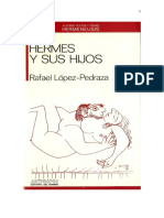 Lu00F3pez P., R Hermes y sus hijos.pdf