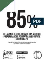 AFICHES Campaña Concientización 9 de Octubre (A3)