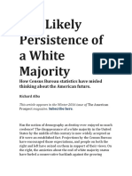 The_likely_persistence_of_a_white_majori.docx
