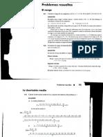 problemas-resueltos-desviacion-estandar.pdf