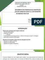 APRESENTAÇÃO TCC - JANE MENEZES - TCC - 17.07.18.pptx