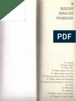 20- Reflexion, Refraccion, Polarizacion.pdf