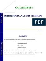 Mccutcheons emulsifiers and detergents pdf reader