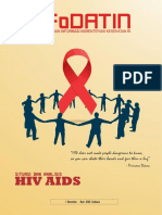 Infodatin AIDS.pdf