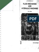 Fluid Mechanics and Hidraulic Machines-Bansal.pdf