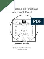 excel basico taller.pdf