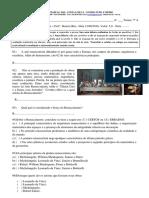 avaliação 7ano A dia 21-08.pdf