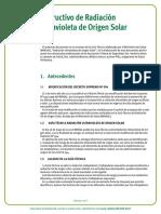 Instructivo-RadiacionUV.pdf