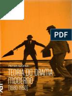 Szondi-Teoria do Drama Moderno.pdf