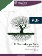 El_Observador_Que_Somos.pdf