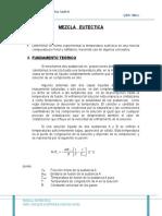 250550008-Mezcla-Eutectica