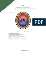 2018 invesigacion monografica.docx