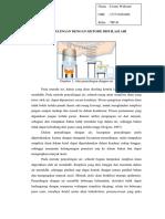 DTP (Distilasi Minyak Atsiri)