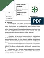 2.3.5 EP 2 KAK Orientasi Karyawan Fix