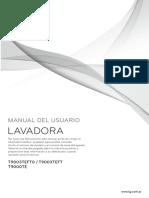 MFL57004710_Spirit_9G_EAR_CKD_260111.pdf